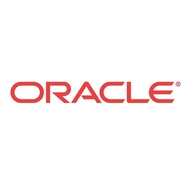 Oracle Corporation Oracle Subscription License for