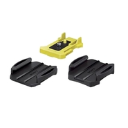 Sony VCT-AM1 - Support system - adhesive mount - f