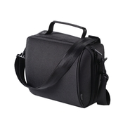 Dell Carrying Case for Dell M210X/ M410HD Projecto
