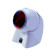 Honeywell 7120 Orbit Omnidirectional Laser Scanner