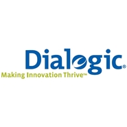Dialogic CBLD120PCI25PPQ Network Cable (883-023-50