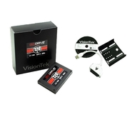 Visiontek VisionTek 120GB GoDrive Bundle With Univ