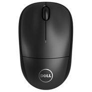 Dell Dell WM123 Wireless Optical Mouse (J6XG8)