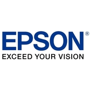 Epson Power Supply Dark Gray Kit for U220 Printer