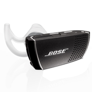 Bose Corporation Bluetooth Headset Series 2 (34759