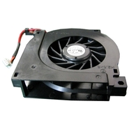 Dell Dell Refurbished: Assembly System Fan for Del
