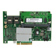 Dell PERC H700 Integrated RAID Controller for Sele
