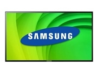 Samsung 55-inch LED-backlit LCD TV - 1080p (FullHD