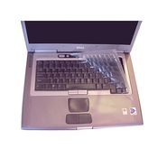 Pro-Tect Computer Products DL967-87 Laptop Cover f