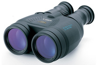 15 x 50 IS All Weather Binoculars