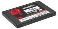 Digital SSDNow V+200 60 GB Solid State Drive