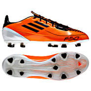 F30 TRX FG Cleats