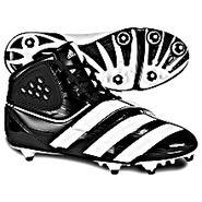 Malice D Cleats