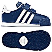 Samoa CF Shoes