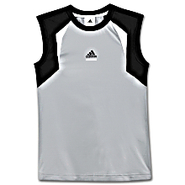 Sleeveless TECHFIT Top