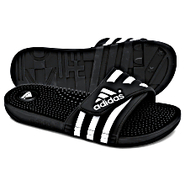 adissage Slides