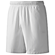 Basic Essex Shorts