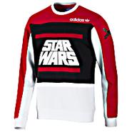 Star Wars S Sweatshirt