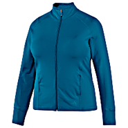 Studio Sport Plus Size Jacket