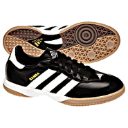 Samba Millennium Shoes