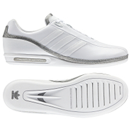 Porsche Design SP1 Shoes