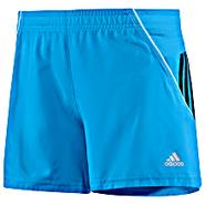 RESPONSE 3-Stripes 4-Inch Shorts