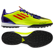 F30 TRX TF Shoes