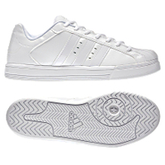 Superstar Vulcano Shoes
