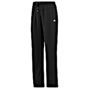 RESPONSE Court Track Pants