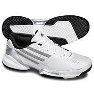 adizero Feather Clay Shoes