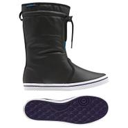 Honey Boots