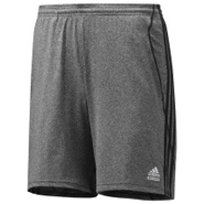 TECHFIT Fitted Shorts