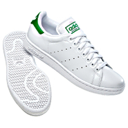 Stan Smith 2 Shoes