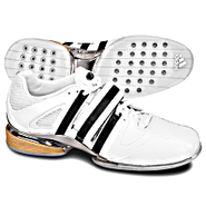 adiStar Weightlifting Shoes