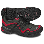 Terrex Fast X FORMOTION GORE-TEX Shoes