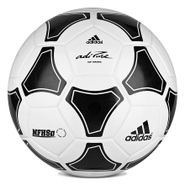 adiPURE Top Training Soccer Ball