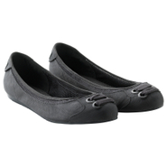Procera Ballerina Shoes
