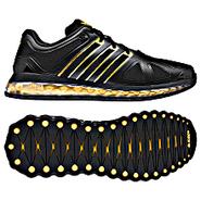 Mega Soft Cell RF 2.0 Shoes