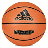 Prep 29.5 Basketball