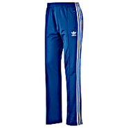 D S Firebird Track Pants