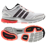 adiSTAR Solution 2.0 Shoes