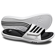 adiSlide Sport FitFOAM Slides