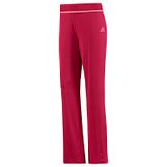 adizero Feather Warm-Up Pants
