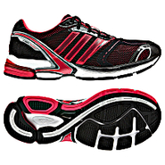 adiZero Tempo 4 Shoes