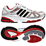 Supernova Adapt Shoes