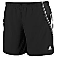 RESPONSE 6-Inch Shorts