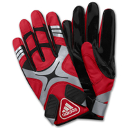 PowerWEB Gloves