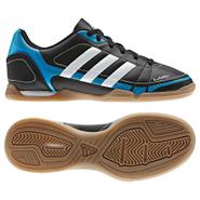 Ezeiro 2.0 Shoes