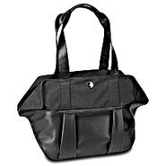 SportLux XS Team Bag