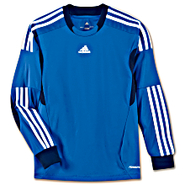 Campeon Goalkeepers Jersey